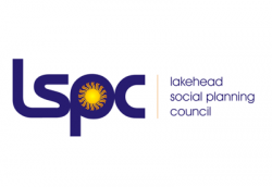 Image result for lakehead social planning council